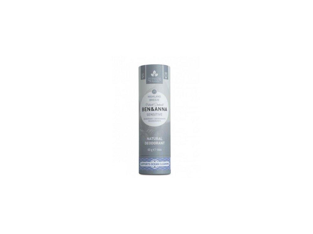 es880 ben a anna tuhy deodorant sensitive bio horsky vanek 60g