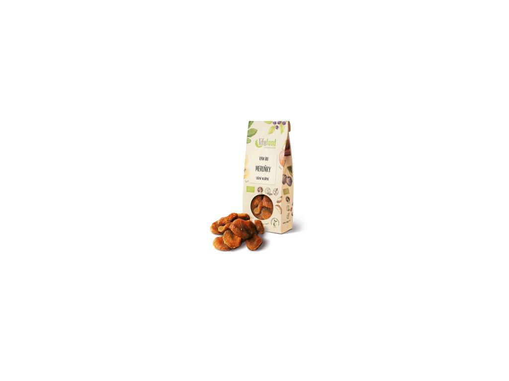 Merunky Apricots CZ WEB 400 400
