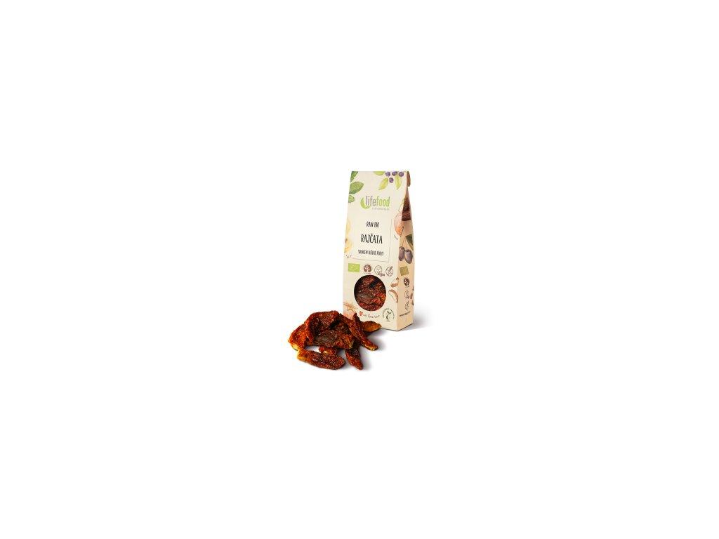 Rajcata Tomatoes CZ WEB 400 400