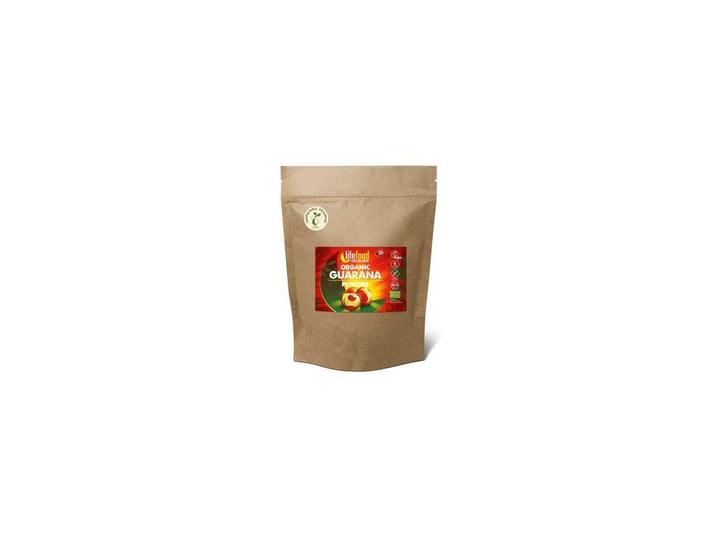 Superfoods Guarana 1200x1200 400 400