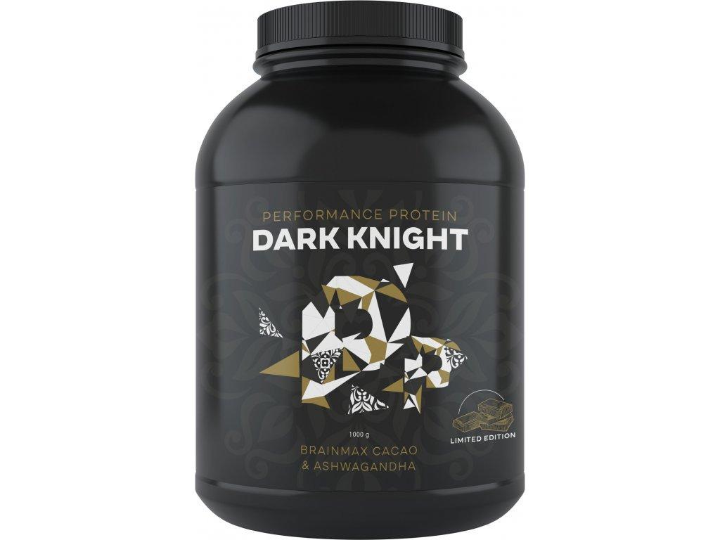 30849 dark knight protein jpg eshop