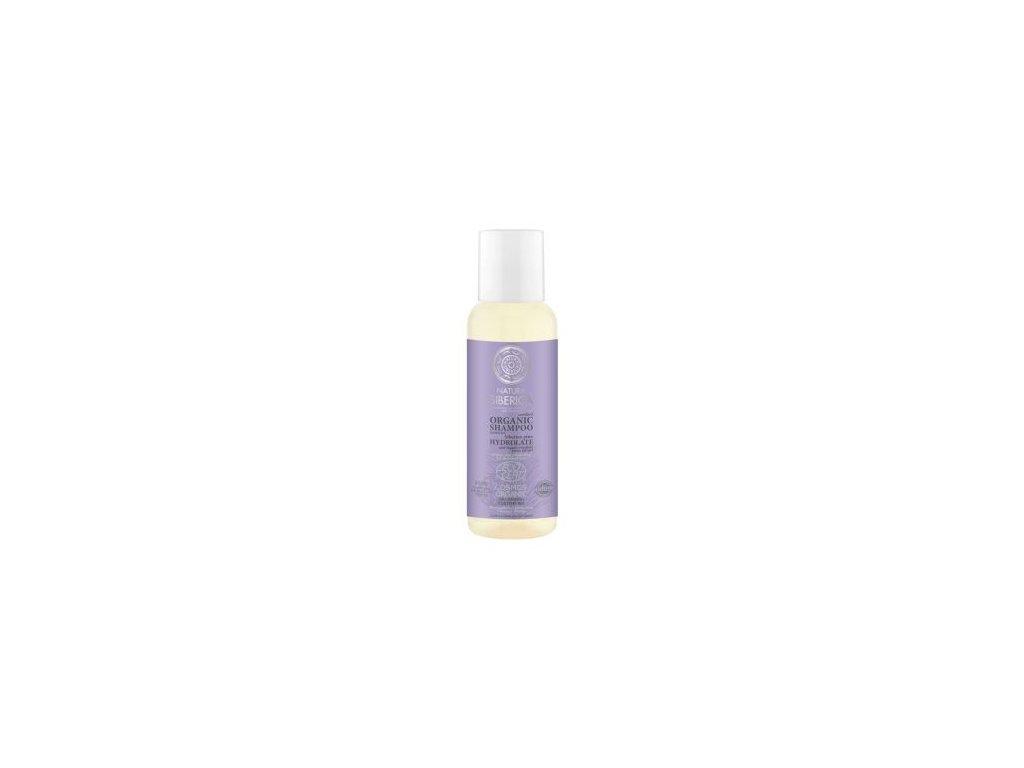 šampon repair and protection 50ml