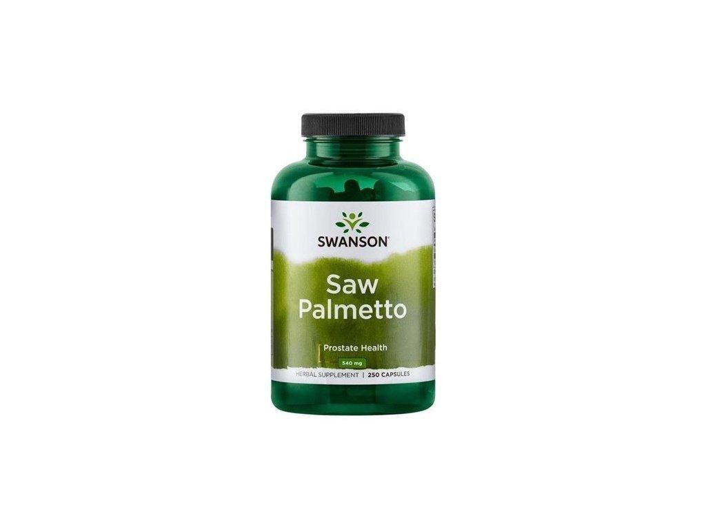 16949 saw palmetto 3