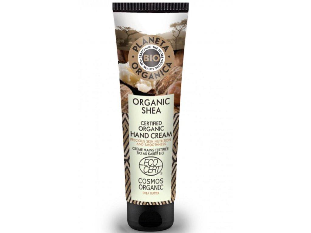2583 shea hand cream 75ml1