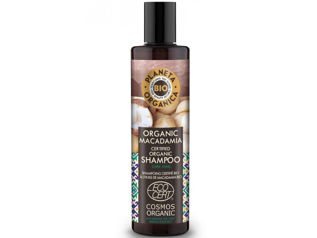 2598 makadamia shampoo 280ml1