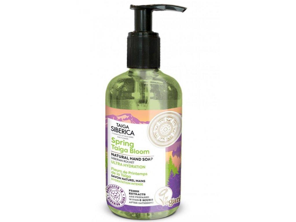Dr.Taiga soap Taiga Bloom (2)