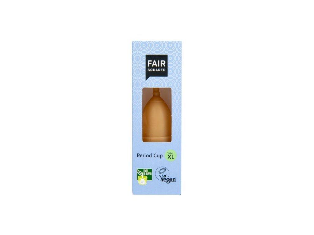 21323 fair squared kalisek menstruacni xl z prirodniho latexu s latkovym sackem