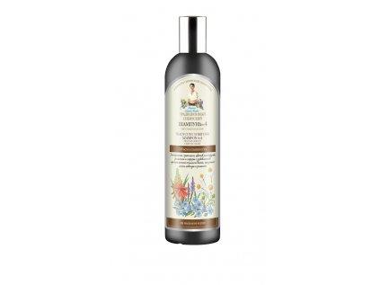 agafja 3d kollazi shampoo4