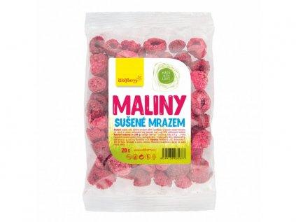 20657 maliny 20 g wolfberry