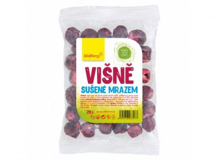 20663 visne wolfberry 20 g 1