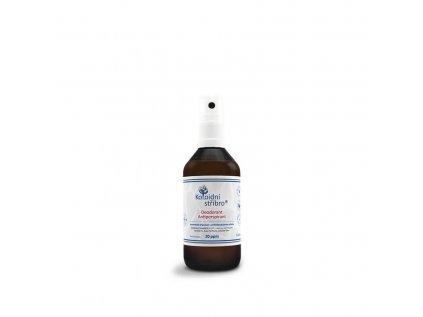 deodorant antiperspirant sprej 100 ml