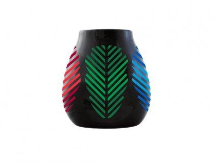 25259 pol pl tykwa ceramiczna samba 350 ml 7805 1