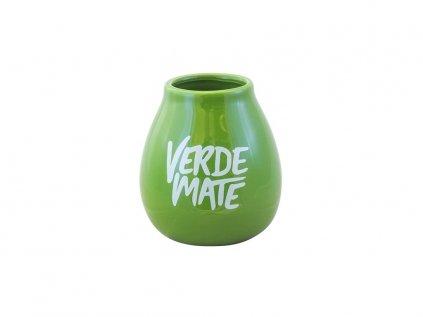 25289 pol pl tykwa ceramiczna zielona z logo verde mate 350 ml 5320 1