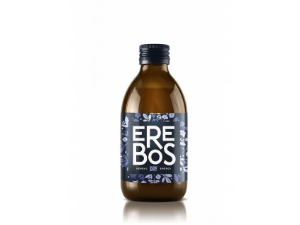 2951 erebos dry