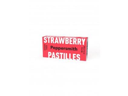 3137 1 strawberrypocketpack e511e033 fbbf 4644 8383 c7054509ab3e 1296x
