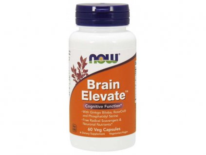 13370 now brain elevate 60