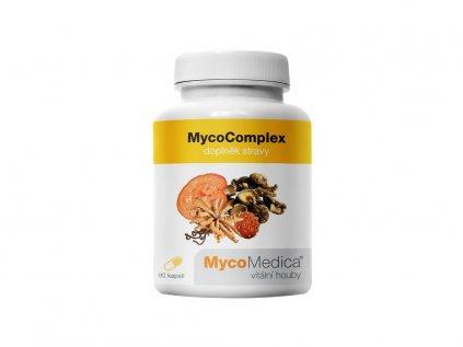 17099 mycocomplex vitalni 761696527