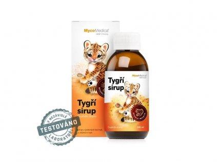 25187 tygri sirup 1 761696527