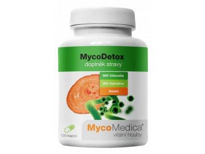 mycodetox vitalni.761696527