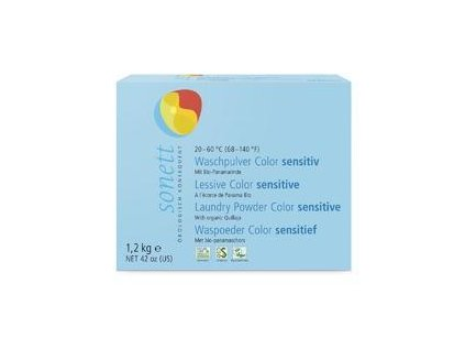 022693BE B6ED 4C88 AD23 BE1424373C76 sonett prasek na prani color sensitive 1 2kg