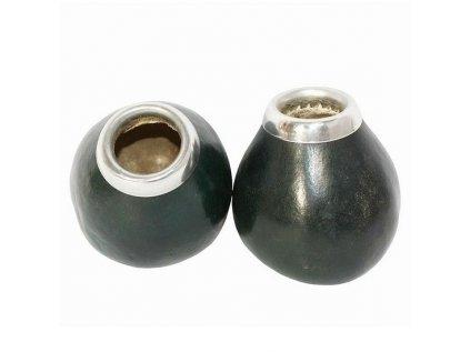 kalabasa tykev svetle zelena cca 250 ml original