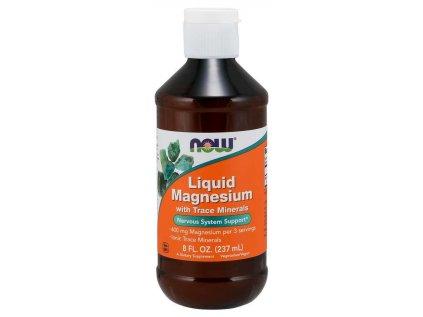 liqiud magnesium