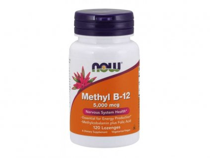 14927 methyl