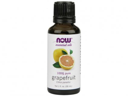 15890 grapefruit oil