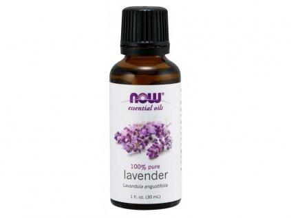 15896 lavender oil