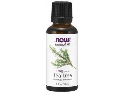 15953 tea tree