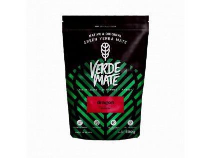 cze pl Yerba Verde Mate Green Dragon 0 5kg 8678 1