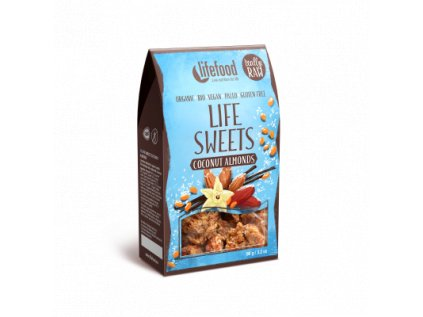 Life Sweets COCONUT ALMONDS web 400 400