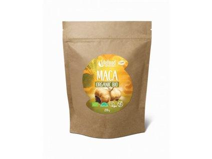 maca superfoods superpotraviny bio raw 400 400