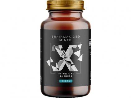 30003 2 brainmax cbd mints jpg eshop
