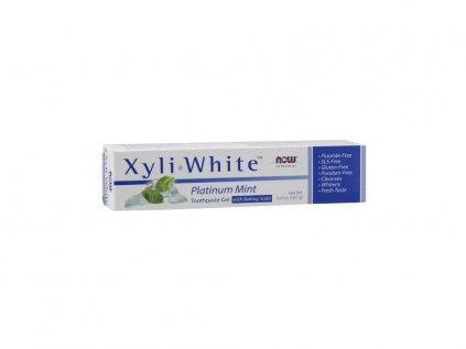 15461 zubni pasta mint