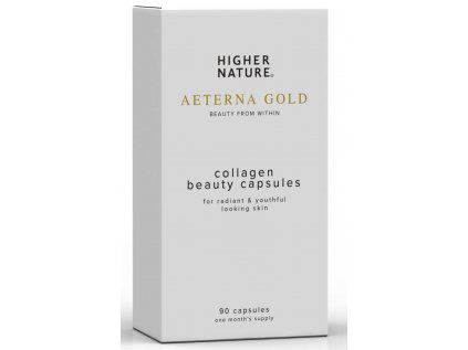 large 1 20200814 131452 Collagen Beauty Capsules Box