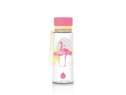 126 5 01 equa flamingo