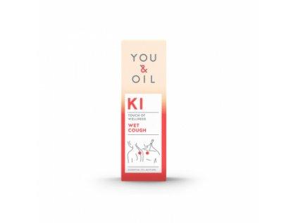 you oil ki bioaktivni smes vlhky kasel 5 ml 2274402 350x350 fit