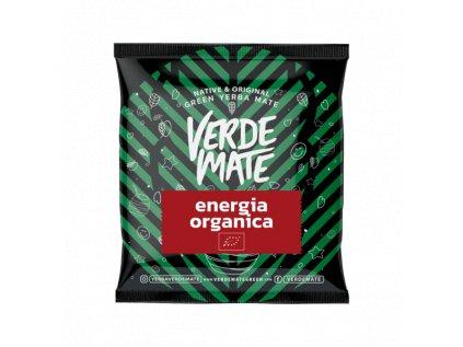 pol pm Verde Mate Green Organica Energia Guarana 50g 8541 1