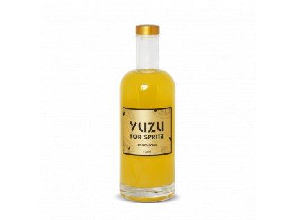 yuzu for spritz 1024x1024