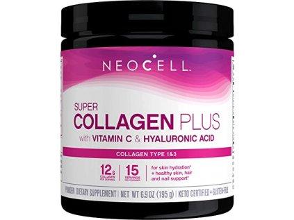 NI 44077 NN LBL NeoCell Collagen PomAcai 15.1oz R5 Copy 4