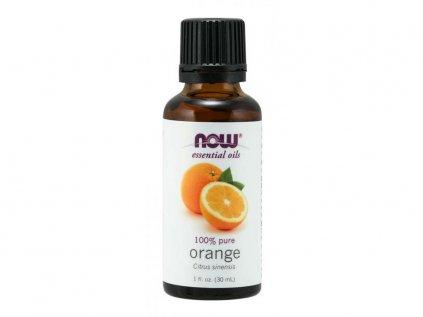 15920 orange oil