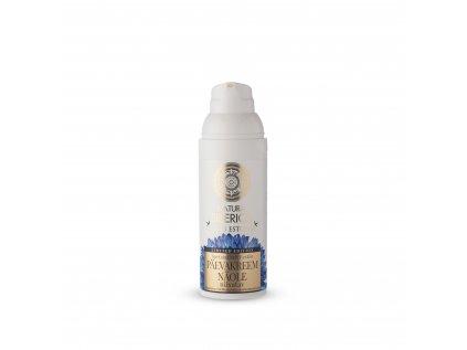 Loves Estonia Hydratační denní pleťový krém Chrpa, 50 ml