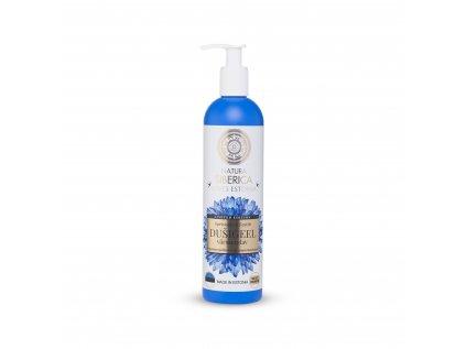 Loves Estonia Osvěžující sprchový gel Chrpa, 400 ml