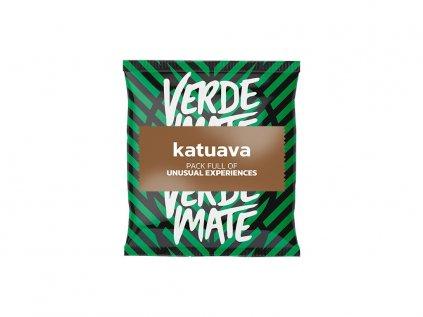 13226 eng pl yerba verde mate green katuava 50g 4230 1