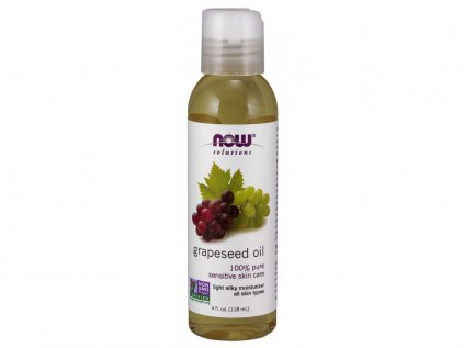 17315 grapeseed oil