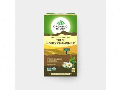 10814 1801 eu tulsi honey chamomile 900x900