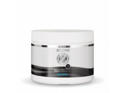 Zinzino - Zinobiotic, 180g