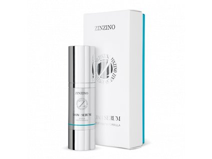 Zinzino - Skin sérum, 30ml