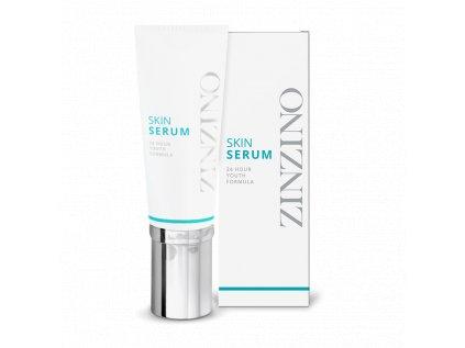 Zinzino - Skin sérum, 50ml